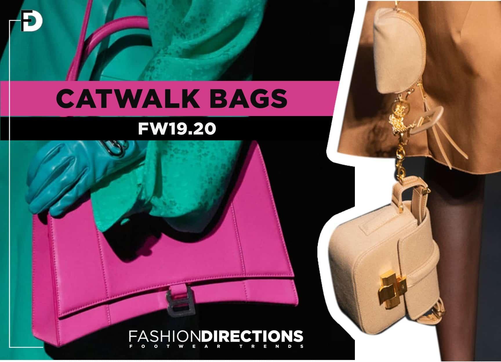 FW19.20 bags 1