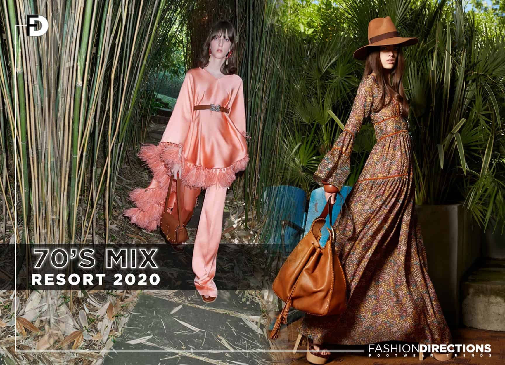 RESORT 2020 TRENDS 1 P