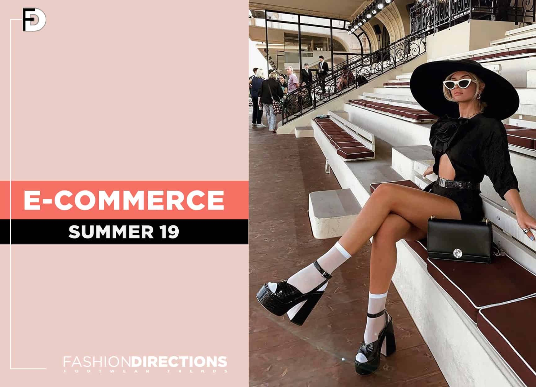 footwear trends in online stores summer 2019 1