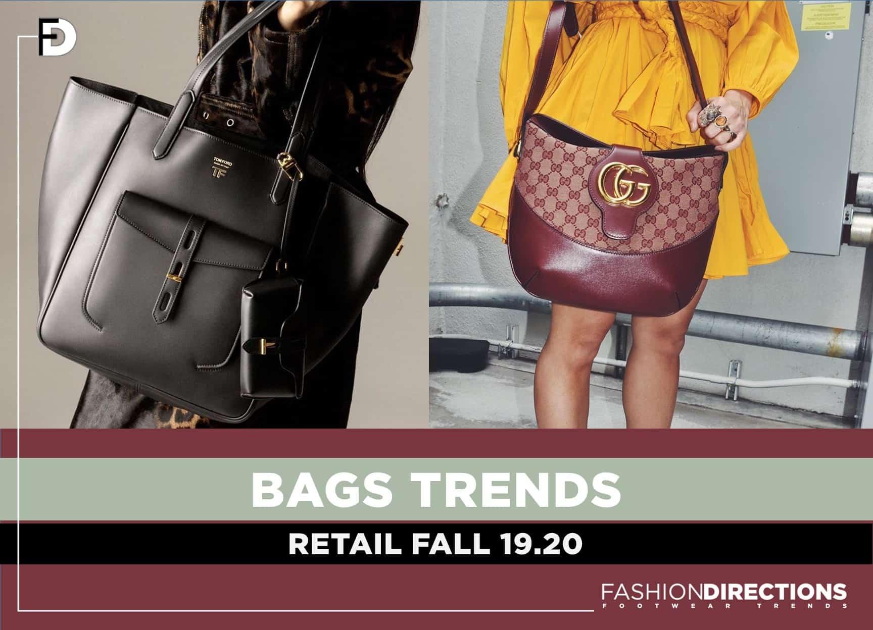 Bags FW19 1