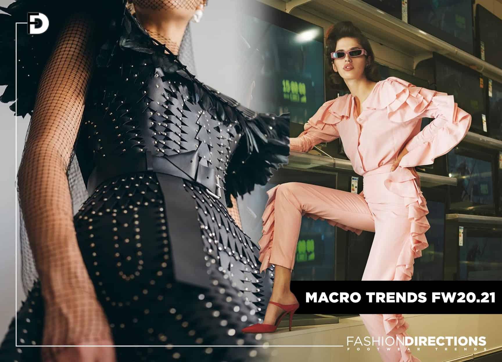 Macro Trends FW20 1