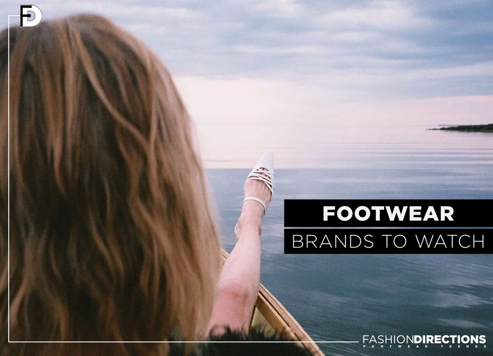 New Footwear Brands 54